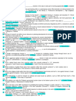 SOCIAL-SCIENCE-REVIEWER-PART-2.docx