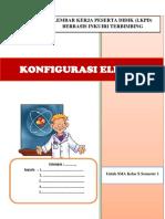 LKPD KONFIGURASI ELEKTRON fix.docx