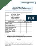 Docdownloader.com Proyecto Comprension y Produccion de Textos