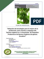 Plan de negocios APROBO.docx