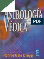 Ronnie Gale Dreyer-Astrologia Vedica.pdf