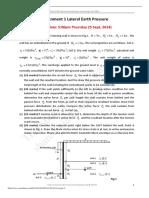 CIVL4720-2014-Assign-1.pdf