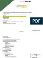 ESN5_ESN6 PPT Secuencia de Explotación 4V1.docx