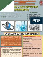 SALUD Y SISTEMAS SANITARIOS_.pptx