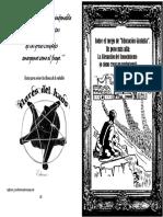sobre-el-ruego-de-educacic3b3n-gratuita.pdf