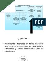 CLASE REGISTROS DE OBSERVACIÓN (1).pptx