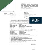surat CPNS lampiran III.docx
