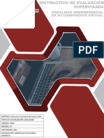 Instructivo de Evaluación Supervisada(2).pdf