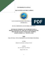 ESTUDIO DE TIEMPOS Y EL INCREMENTO DE LA.pdf