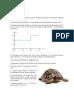 S1S1 Movimiento en una dimension PREG.pdf