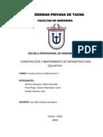 TRABAJO DE INVESTIGACION - CONSTRUCCIONES II.pdf