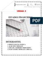 CONTADORA MIGDALIA.pdf