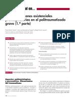 RECOMENDACIONES POLITRAUMA GRAVE 1.pdf