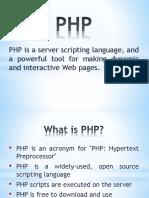 PHP_Intro.pptx