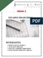 SEPARADOR CONTADORA.pdf