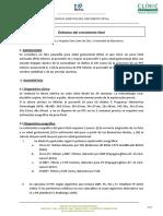 defectos del crecimiento fetal.pdf