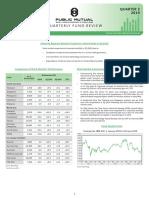 P QFR 2019 (eng Sy) Q2.pdf
