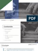 201906_Mercado_Laboral_final.docx