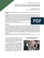 Dialnet-PsicologiaDasMassas-4766464.pdf
