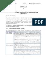Libro INA 309.doc