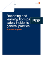 Reporting and learning from patient safety incidents.pdf
