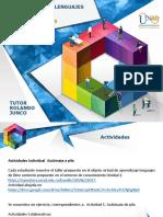 UNIDAD 2  FASE 3 AUTOMATA DE PILA 2210219.pdf
