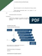 Workshop 11.pdf