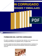 clase-cartones.pdf