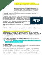 298812591-Como-He-de-Traer-a-Mi-Casa-La-Presencia-de-Dios.docx
