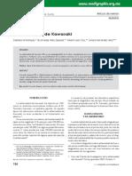 2018. Enfermedad de Kawasaki.pdf