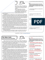 Primary 6 - Water Cycle.pdf