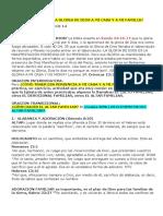 354303400-Como-Traer-La-Presencia-de-Dios-a-Mi-Casa-y-a-Mi-Familia.docx