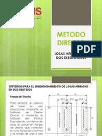 metodo directo.pdf