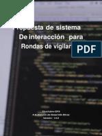 propuestaRondas.docx
