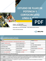 Estudio de Flujo de Potencia y Cortocircuito rev_1.pptx