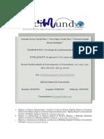 1.-CALIDAD TOTAL.pdf