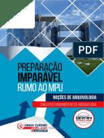 12184155-conceitos-fundamentais-de-arquivologia.PDF