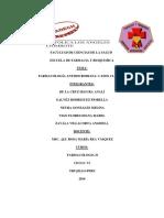 CASO CLINICO ANTIBIOTICO.pdf