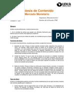 AEA316 Clase 07 Síntesis de Contenido .pdf