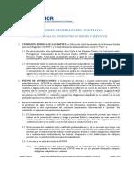 Anexo E - Condiciones Generales del Contracto - Bienes y Servicios.pdf