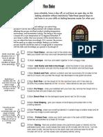 Freelance Bake - Sourdough U.pdf