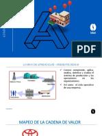 AE - Administracion Operaciones - PPT.5-1.pptx