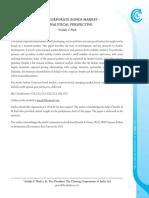 Article on Indian Bond market.pdf