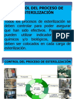 ANTISEPTICOS Y DESINFECTANTES.pptx