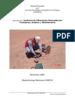 Manual de vibraciones CINTEX.pdf