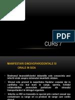 curs 7 2019.pptx