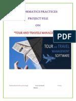 tourandtravels-160601072645.pdf