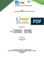 Act1_Grupal_358038_60.pdf