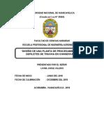 UNIVERSIDAD NACIONAL DE HUANCAVELICA.docx