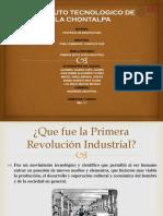 1 Primera Revolucion Industrial-1.pptx